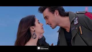 Dheere dheere Tera Hua || Full Video Song   || Atif Aslam || loveratri
