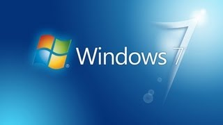 How To Format And Reinstall Windows 7 By Avoiderrors