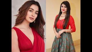 Jodi Telugu latest HD MOVIE 2019II Latest Telugu Full Movie II Aadi || SHRADHA SRINATH II