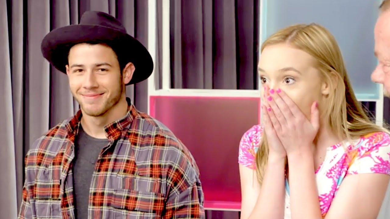 Celebrities Surprising Fans 💜 - Video Compilation (NEW)