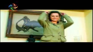 Nirmal Sidhu - Sohni Ji Mutiyar [Ft. Rupin Kahlon] [Official Video]