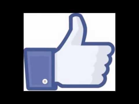 FB Messenger sound