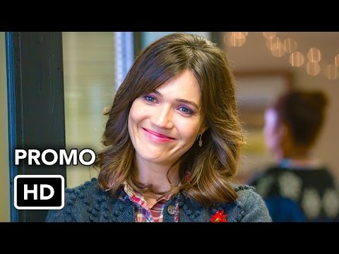 This Is Us 1x10 Promo