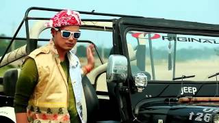 Disco bhanti.. RAJIB SAHA subscribed me