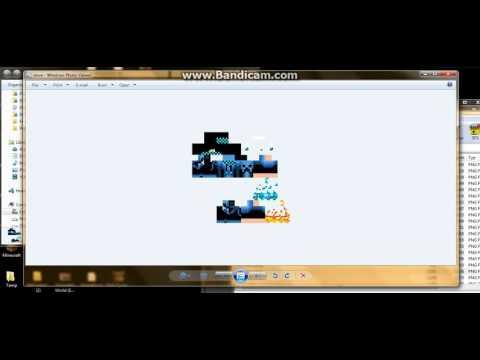 [Minecraft (1.8.7) pc skins Indonesia 2016 YouTube]