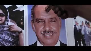 #x202b;فيديو كليب