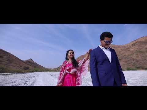 pre wedding  Vipin & Pallavi shoot by by max studio ( 9829577860 ) SHAHID KHAN