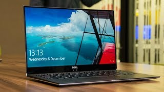 Top 5 Best 13 Inch Laptop You Can Buy In 2018