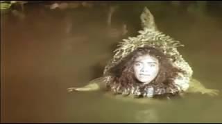 Search film horor susana - GenYoutube