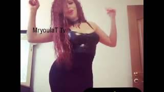 mryoulat Dance 2017 HbaaL - الزلة التي حطمت مشاعر الجزائرين