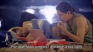 Davichi It's ok, It's love ost sub español (It's ok, It's love)