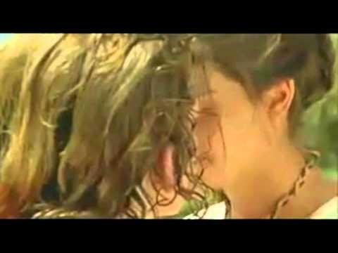 Xxx Mp4 PARADISE SAX VIDEO CLIP TASTIERRA KETRON AUDYA 2012 3gp Sex