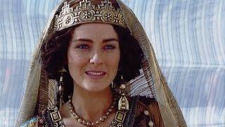 ESTER - Il Popolo Salvato da una Donna  (Film Completo)