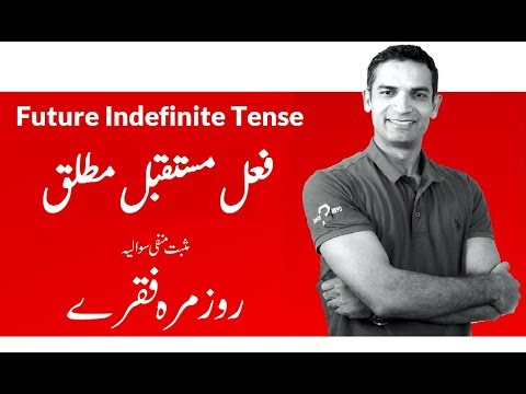 Common English Sentences with Translation for Future Indefinite Tense by M. Akmal | the Skill Sets