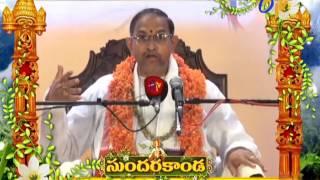 Sundara Kanda | Aradhana | 20th July 2017| ETV Telugu