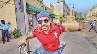 Smart Bikes in Delhi 🚲Good or Bad ?