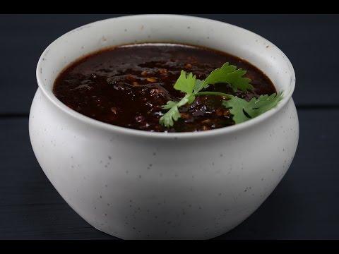 Tomato Pickle | Sanjeev Kapoor Khazana