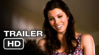 New Year's Eve (2011) Trailer - HD Movie