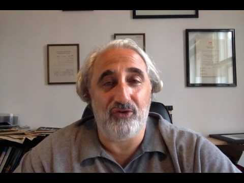 Help Me...My Marriage is Transphobic! (THE SAAD TRUTH_408)