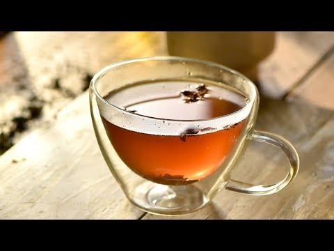 Kashmiri Kahwa | Natural Fat Burner Tea | Awesome Sauce India