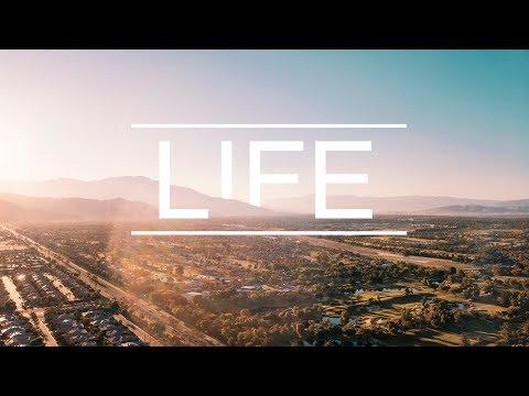 LIFE | Jason Tuno