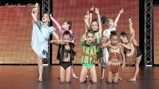 Bang Bang  Orange County Performing Arts - PakVim net HD