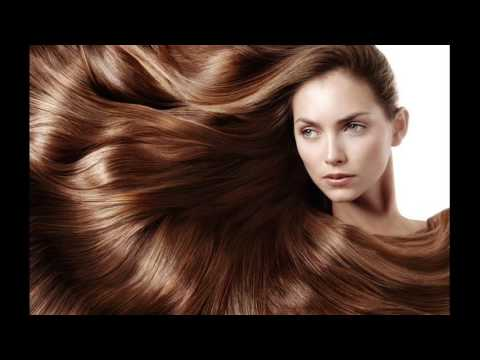 Apply Leave In Conditioner For Glossy Finish To Turn Your Dry Hair Into Silky Soft