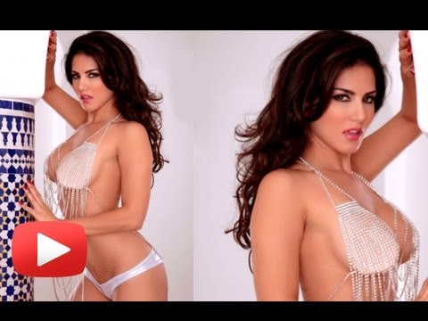 Xxx Mp4 Sexy Sunny Leone Was A Hit On New Year 39 S Eve HD 3gp Sex
