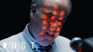 """Sci-Fi Short Film """"Tower-D"""" presented by DUST"""