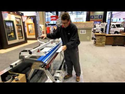 Using a sheet metal brake to produce custom head flashings
