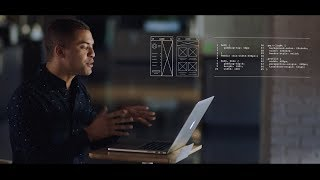 Pluralsight - Create the Future