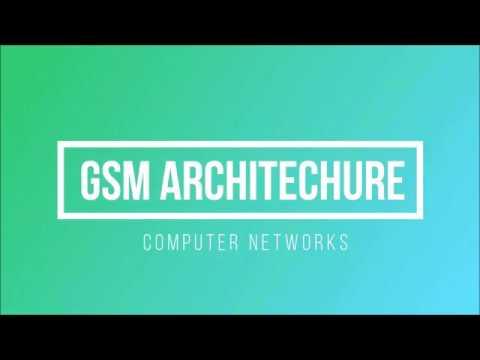 Gsm Part 1