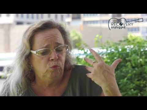 RU Parents | Nancy