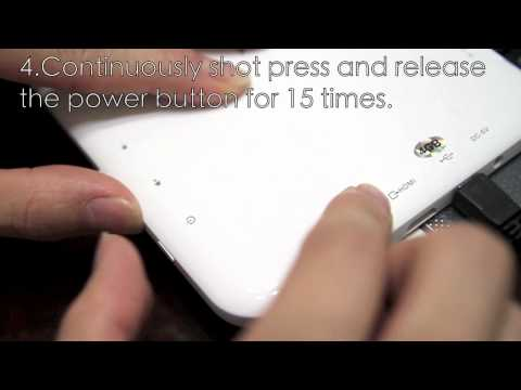 Xtouch X804 Upgrade guide.mov