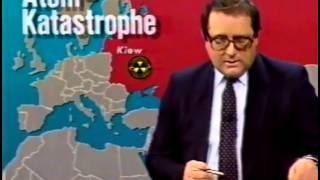 Zeit im Bild Tschernobyl