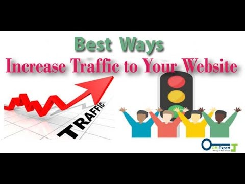 How to Get Traffic For Your Site for Free 2016 IN HINDI (100% WORKING TRICK )  |#TECHWORLDPLUS.COM