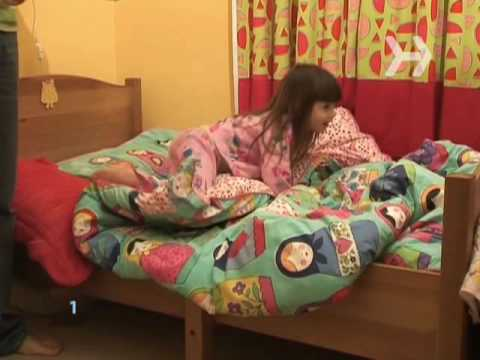 How to Get Your Kids Out of Bed & Out the Door