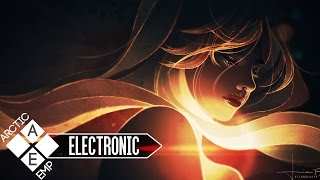 【Electronic】The Chainsmokers - Closer (LIONE Remix)