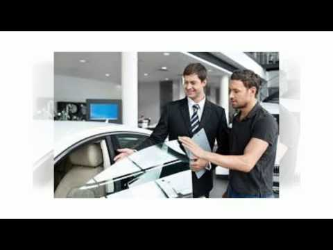 California, MD Car Sales - Steps To Buying a New Car
