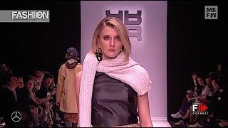 RIANI Highlights Fall 2019 2020 MBFW Berlin - Fashion Channel