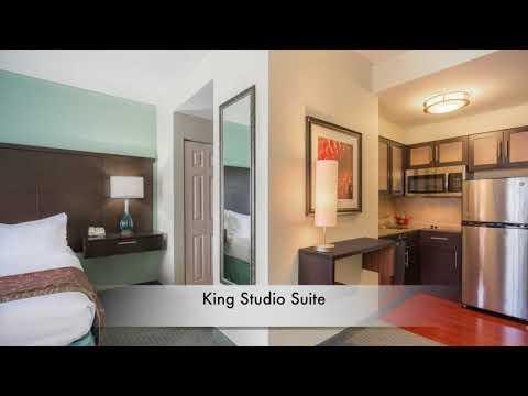 PHLFD Staybridge Suites Wilmington Brandywine Valley