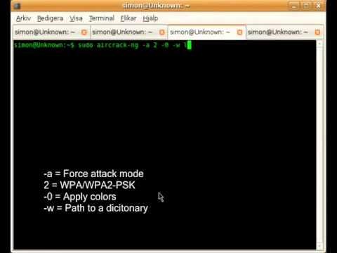 how to hack WPA  www.wirelesshack.yolasite.com