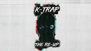 K-Trap - All Year ft D Block Europe [Official Audio]