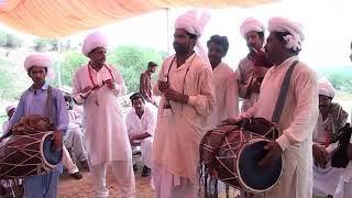 Usman song by Dhol Sharna by Saqlain Mehmood 03045850480 shadi dhok ashab Wadi e soon Hafiz Sajjad