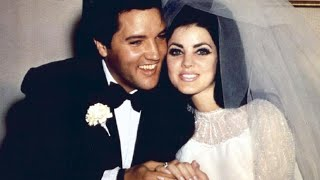 40 Years After Elvis' Death, Priscilla Presley Has Shared This Disturbing Secret About The King