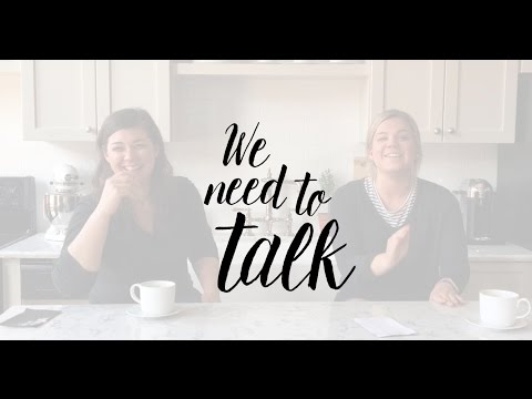 EPISODE 2: We Need to Talk - Untagging Photos on Social Media