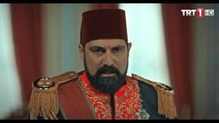 Payitaht Abdülhamid - Peygamberimize Hakaret ve Fransız Sefirine Ayarı