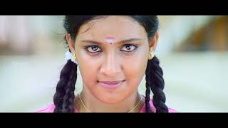 New Release Tamil Full Movie 2018 | Super Hit Action Thriller Movie | Exclusive Movie 2018 | Full HD