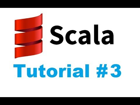 Scala Tutorial 3 - How to Install and Setup SBT on Windows 10