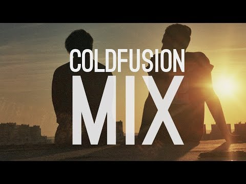 ColdFusion Mix   Music for the Mind